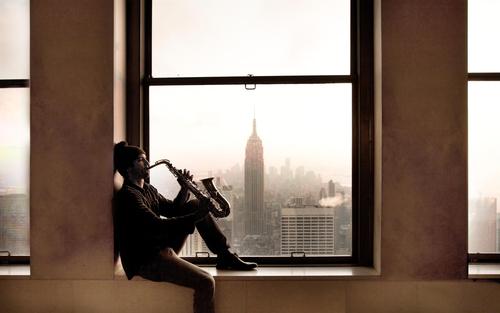 Lý do bạn nên học chơi một nhạc cụ 2