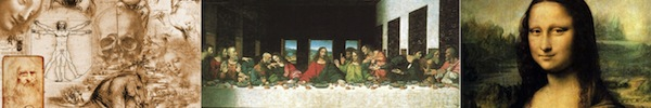Số phận gây ám ảnh của bức tranh Mona Lisa 13