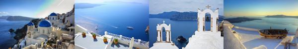 Du lịch tới những hòn đảo hình trái tim lãng mạn 23