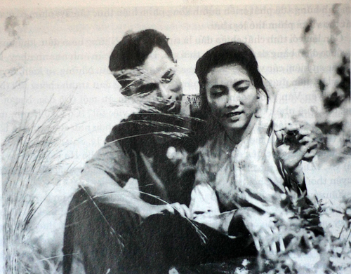 10 phim kinh điển của điện ảnh Việt Nam 1