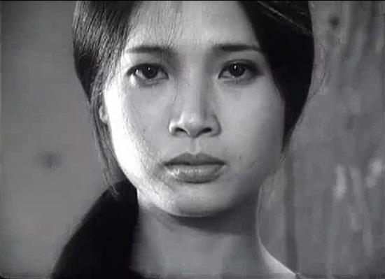 10 phim kinh điển của điện ảnh Việt Nam 10