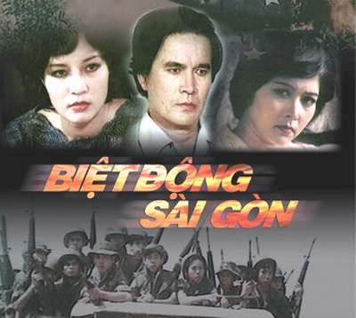 10 phim kinh điển của điện ảnh Việt Nam 6