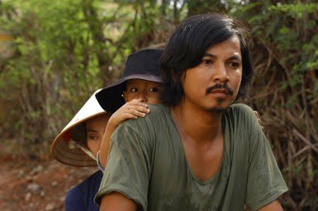 10 phim kinh điển của điện ảnh Việt Nam 4