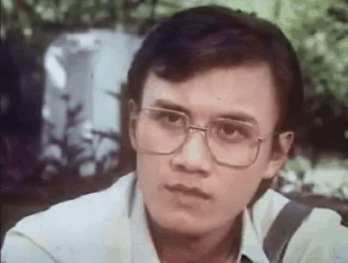 10 phim kinh điển của điện ảnh Việt Nam 9