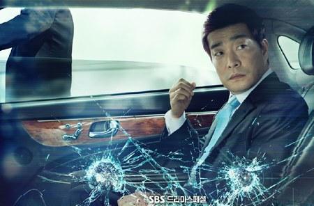 """""""3 Ngày"""" của Yoochun đắt giá hơn """"Vì Sao Đưa Anh Tới"""" 2"""