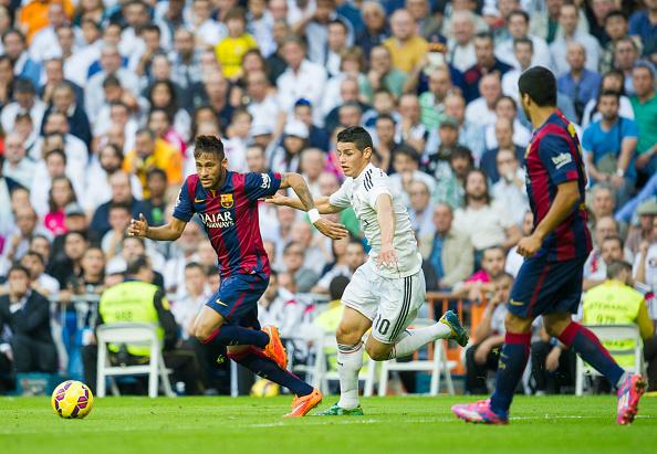 Neymar khoe thân hình cuồn cuộn cơ bắp chỉ sau 1 năm ở trời Âu 4