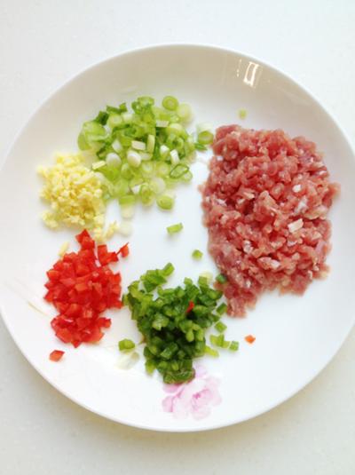 Miến nấu khô - Gợi ý hay cho bữa trưa oi bức 3