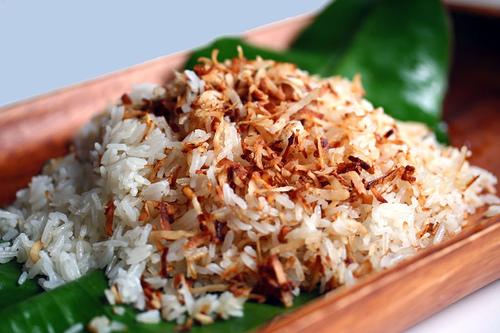 Khám phá ẩm thực ở xứ dừa Bến Tre 3