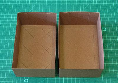 Ý tưởng hộp quà khu vườn cà rốt đáng yêu 3