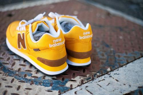"""New Balance - """"Cơn sốt"""" giày mới dành cho giới trẻ 10"""