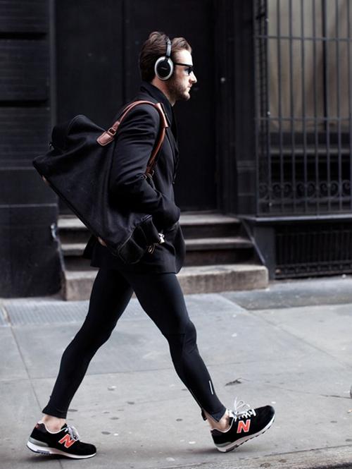 """New Balance - """"Cơn sốt"""" giày mới dành cho giới trẻ 31"""