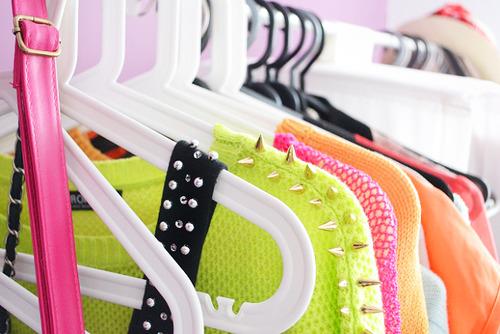 8 mẹo giúp giữ quần áo được mới lâu 2