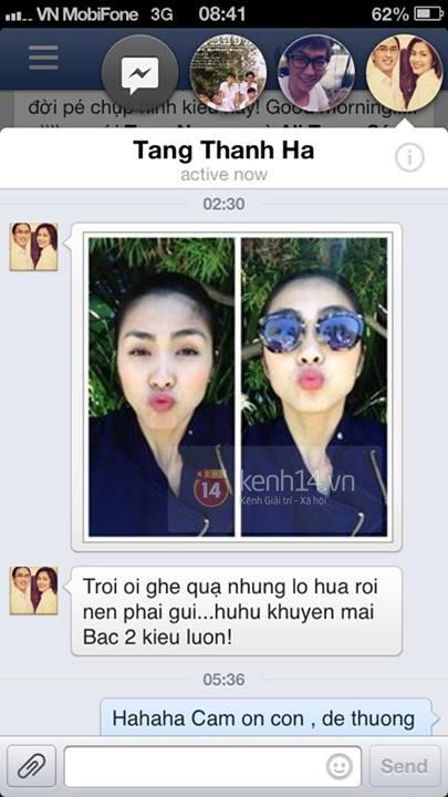 """Lộ diện đạo diễn """"khùng"""" nhất Việt Nam 3"""