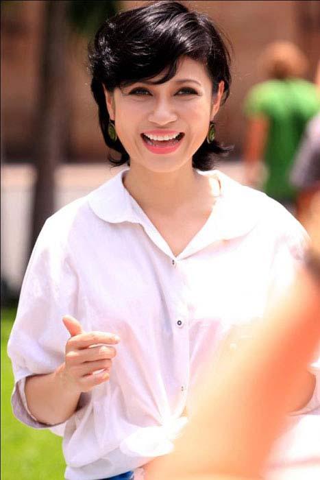 Những tài lẻ thú vị của mỹ nhân Việt 15