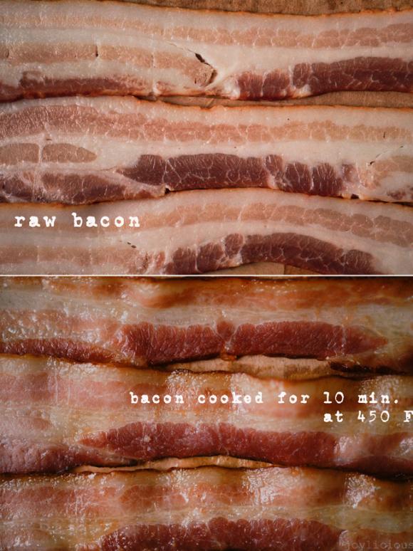 Từ bánh mì cũ thành món mới nóng hổi ngon tuyệt 4