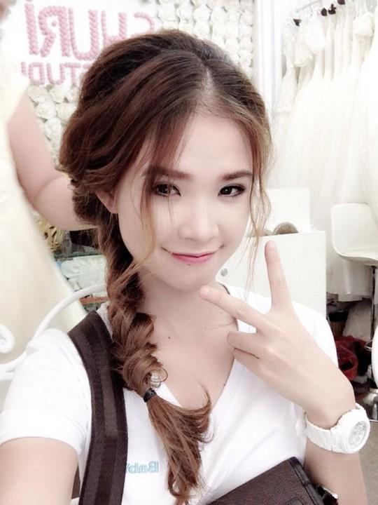 """Soi đồng hồ """"bình dân"""" cực hợp mốt của sao & hot girl Việt 9"""