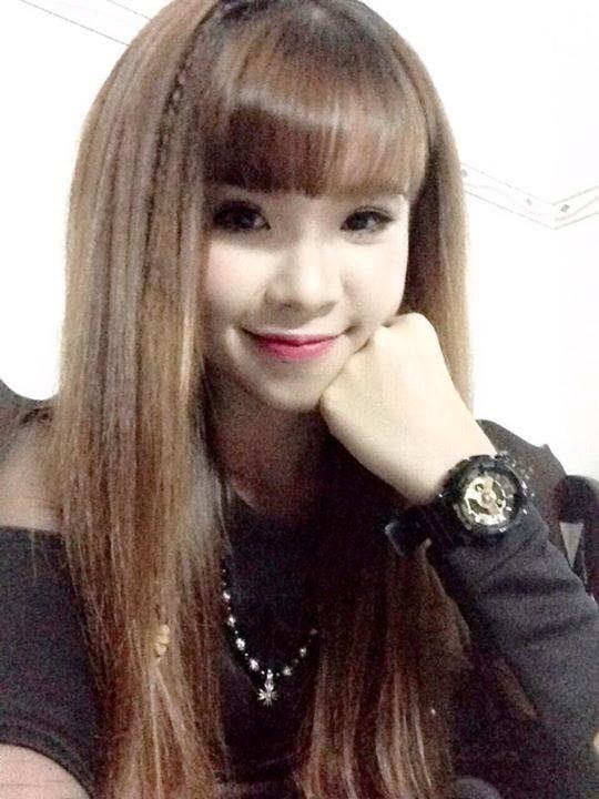 """Soi đồng hồ """"bình dân"""" cực hợp mốt của sao & hot girl Việt 8"""