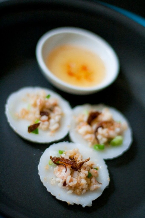 Điều tuyệt vời khiến bạn tự hào về ẩm thực Việt Nam 3