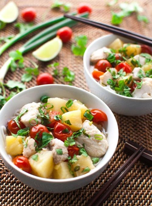 Điều tuyệt vời khiến bạn tự hào về ẩm thực Việt Nam 4