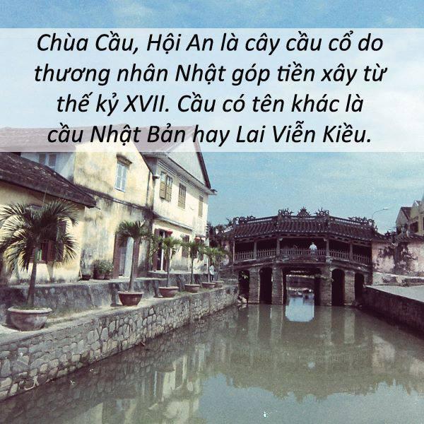 """Thăm các địa danh """"kinh điển"""" của Việt Nam qua tờ tiền giấy 12"""