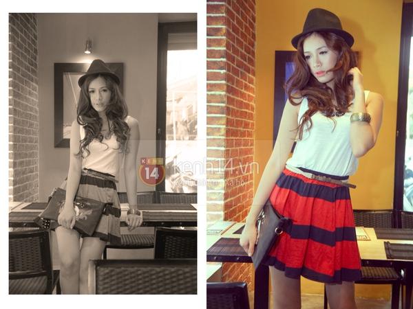 Kim K Fashion Design Assistant