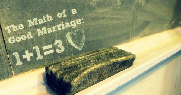 Các ý tưởng 'bác học' giúp tổ chức đám cưới đẹp như mơ 9