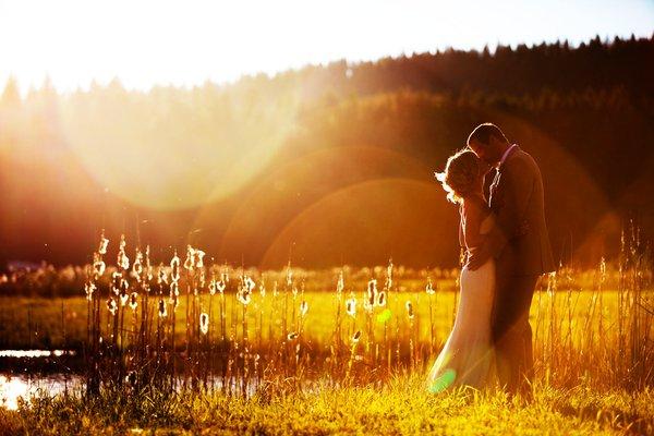 Các ý tưởng 'bác học' giúp tổ chức đám cưới đẹp như mơ 11