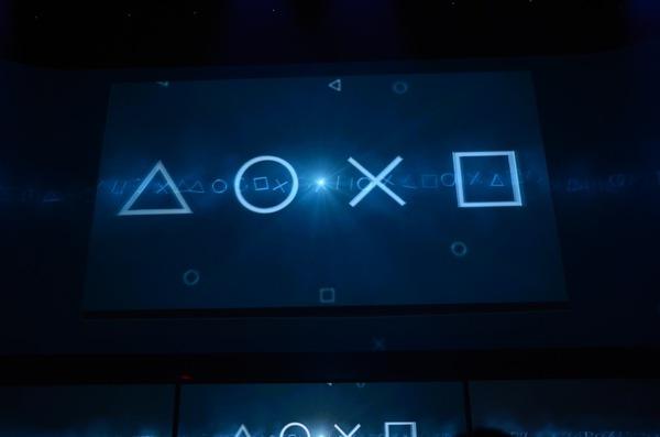 PlayStation 4 sẽ ra mắt vào cuối năm 2013 3