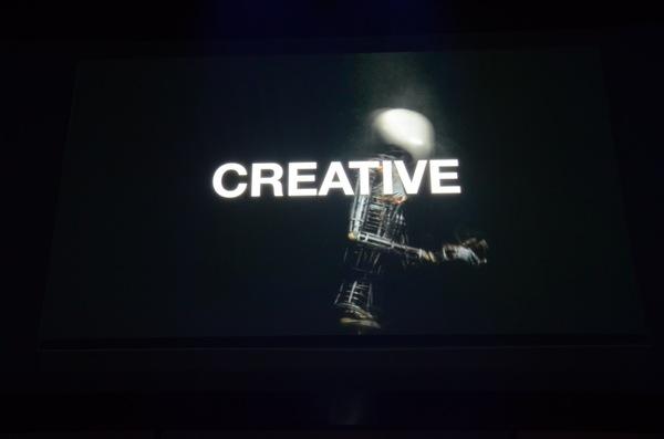PlayStation 4 sẽ ra mắt vào cuối năm 2013 4