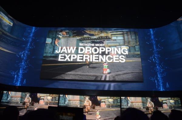 PlayStation 4 sẽ ra mắt vào cuối năm 2013 5