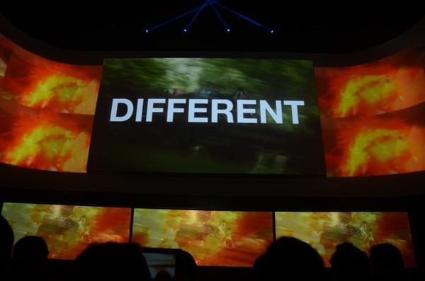 PlayStation 4 sẽ ra mắt vào cuối năm 2013 7