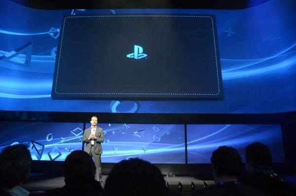 PlayStation 4 sẽ ra mắt vào cuối năm 2013 9