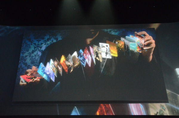 PlayStation 4 sẽ ra mắt vào cuối năm 2013 11