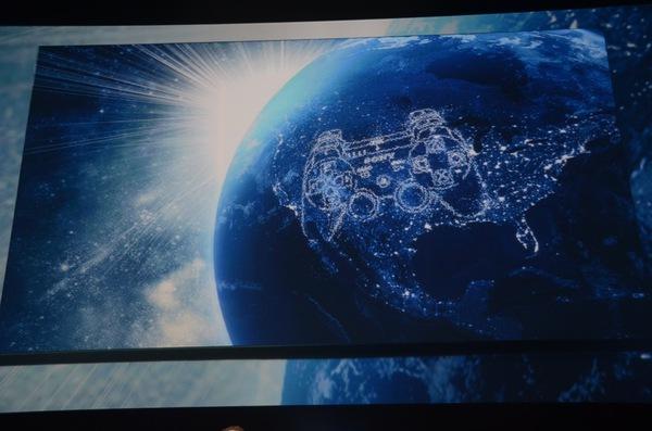 PlayStation 4 sẽ ra mắt vào cuối năm 2013 12