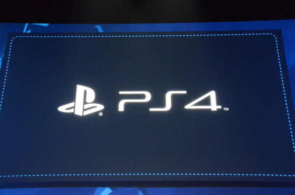 PlayStation 4 sẽ ra mắt vào cuối năm 2013 13