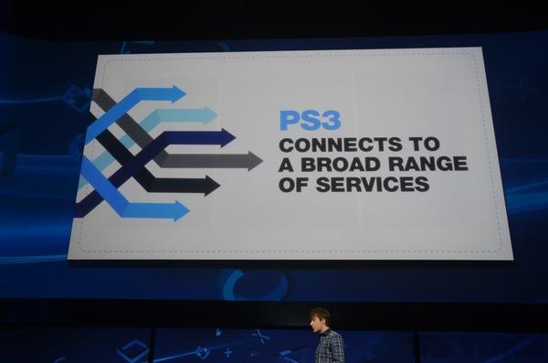 PlayStation 4 sẽ ra mắt vào cuối năm 2013 16
