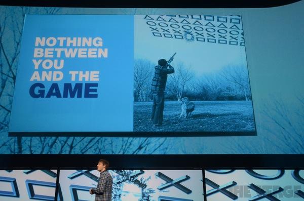 PlayStation 4 sẽ ra mắt vào cuối năm 2013 17