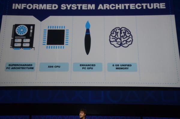 PlayStation 4 sẽ ra mắt vào cuối năm 2013 18