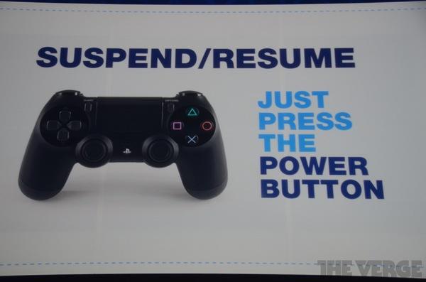 PlayStation 4 sẽ ra mắt vào cuối năm 2013 23