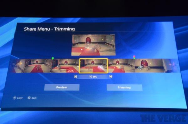 PlayStation 4 sẽ ra mắt vào cuối năm 2013 25