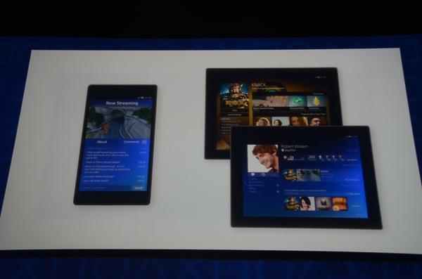 PlayStation 4 sẽ ra mắt vào cuối năm 2013 27