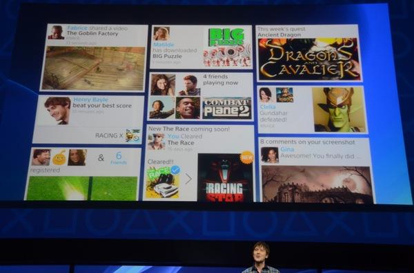 PlayStation 4 sẽ ra mắt vào cuối năm 2013 28