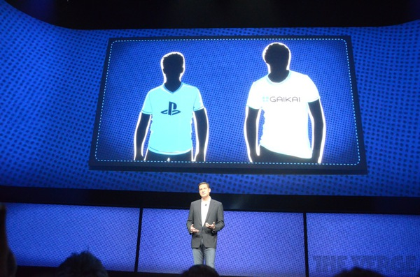 PlayStation 4 sẽ ra mắt vào cuối năm 2013 30