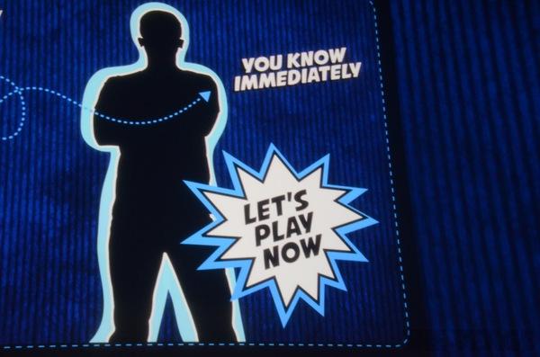 PlayStation 4 sẽ ra mắt vào cuối năm 2013 31