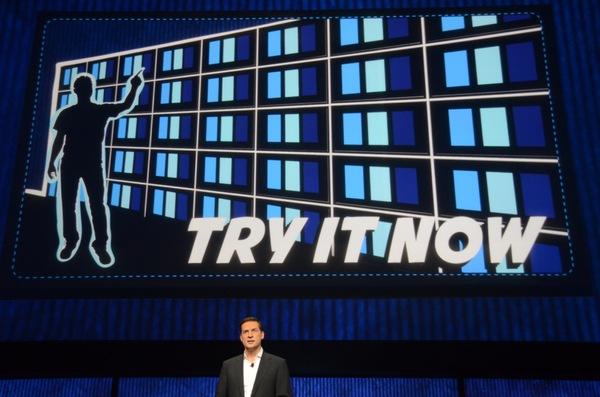 PlayStation 4 sẽ ra mắt vào cuối năm 2013 32
