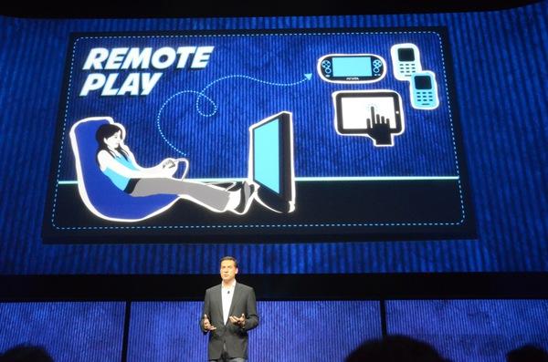 PlayStation 4 sẽ ra mắt vào cuối năm 2013 36