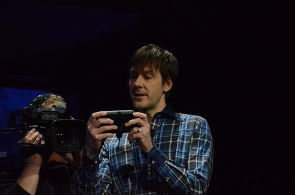 PlayStation 4 sẽ ra mắt vào cuối năm 2013 37