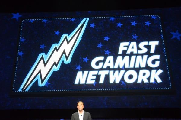 PlayStation 4 sẽ ra mắt vào cuối năm 2013 38