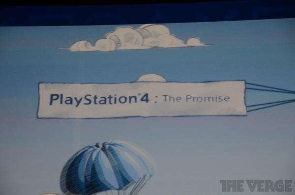 PlayStation 4 sẽ ra mắt vào cuối năm 2013 39