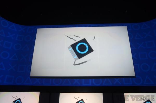 PlayStation 4 sẽ ra mắt vào cuối năm 2013 40
